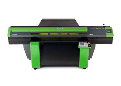 Roland VersaUV LEJ-640FT